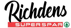 Richdens SUPERSPAR